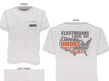 http://www.ibew481.org/Uploads/UploadedFiles/_middle/Labor_Unions
